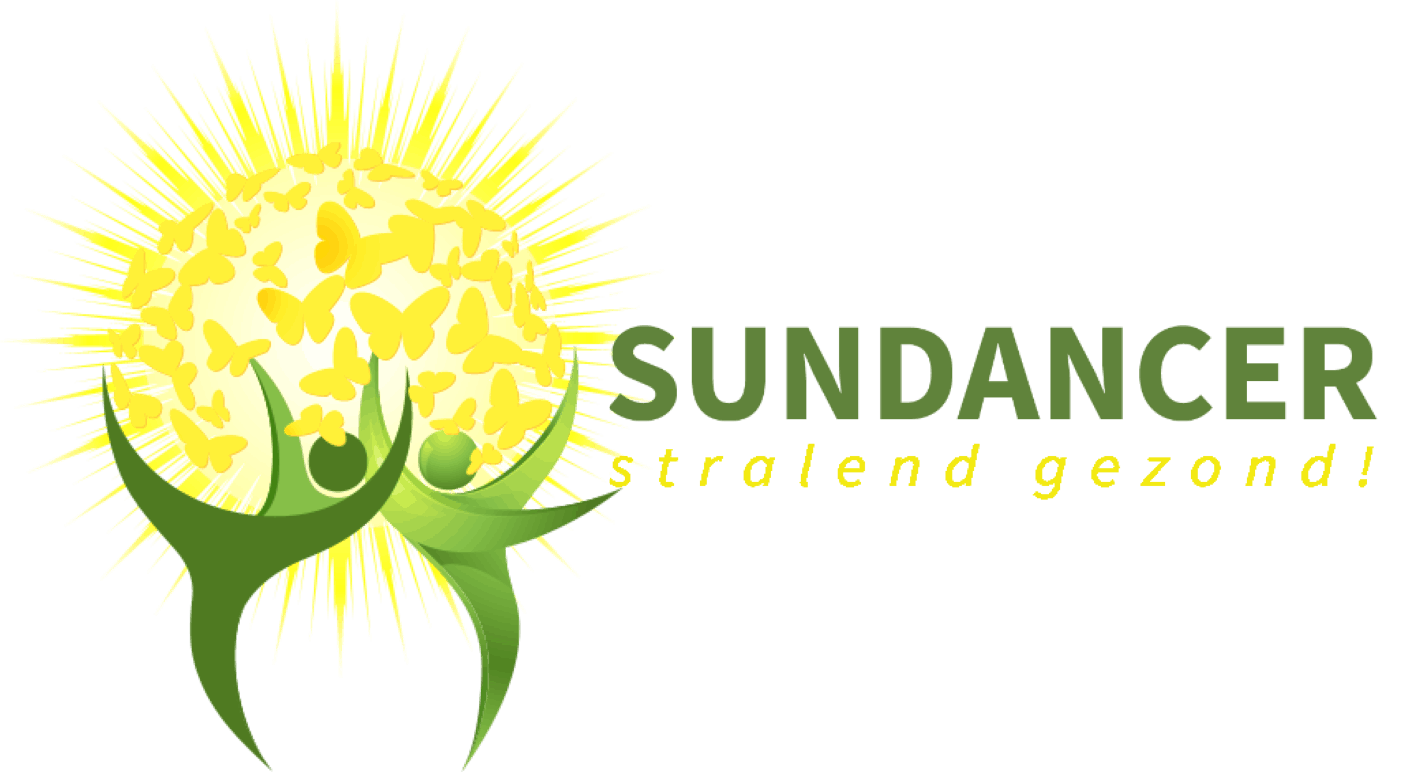 sundancer cbd olie