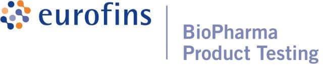 biopharma-product-testing