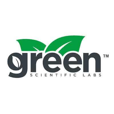 green-scientific-labs-organic-