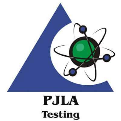 pjla-testing-gmp-productie-optima-formula-test-rapporten-inzien