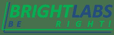 brightlabs-logo-home-1-retina