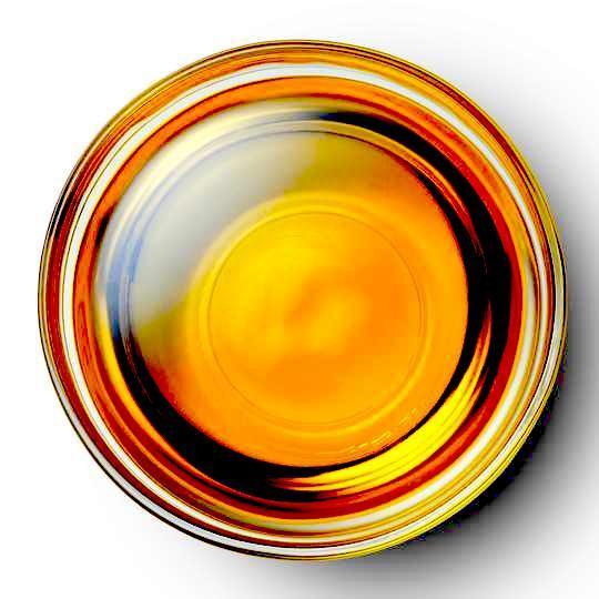cbd olie distillaat